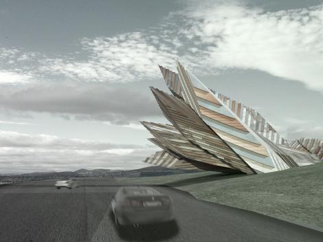 Architecture Design Studio architecture design studio: air | designito